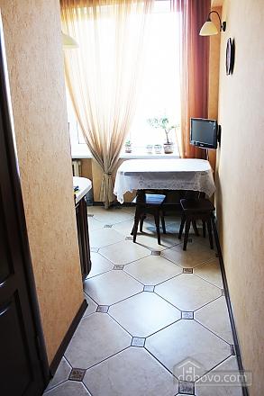 Комфортна квартира на Печерську, 2-кімнатна (26167), 006