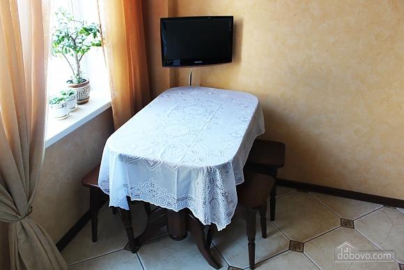 Комфортна квартира на Печерську, 2-кімнатна (26167), 007