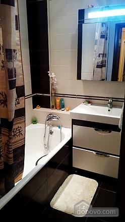 Комфортна квартира на Печерську, 2-кімнатна (26167), 009