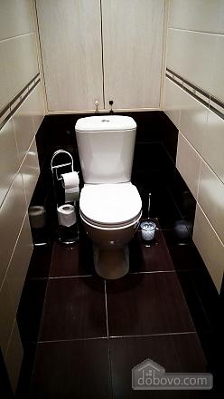 Комфортна квартира на Печерську, 2-кімнатна (26167), 010