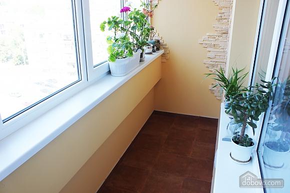 Комфортна квартира на Печерську, 2-кімнатна (26167), 011