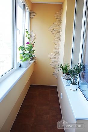 Комфортна квартира на Печерську, 2-кімнатна (26167), 012