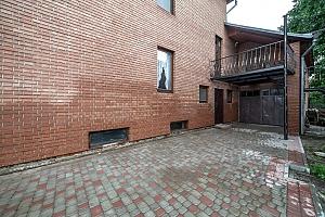 Новые комфортные апартаменты, 1-комнатная, 012