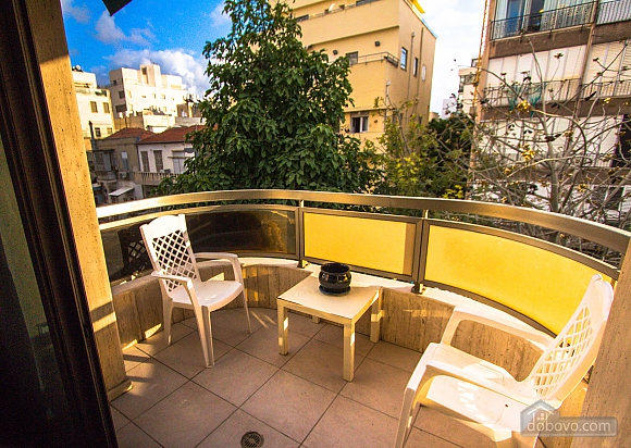Spacious apartment near the sea, Tre Camere (55257), 011