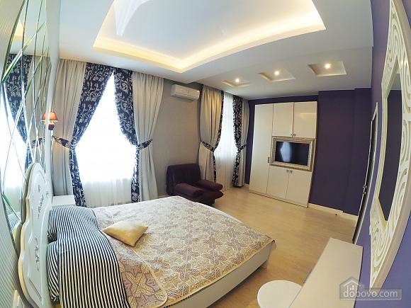 VIP class apartment in a new building, Un chambre (94043), 001