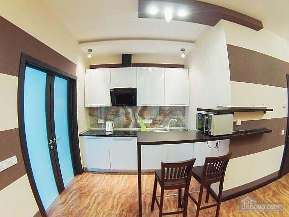 VIP class apartment in a new building, Un chambre (94043), 003