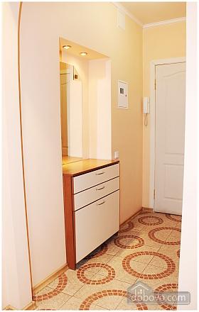 Квартира поряд з метро, 1-кімнатна (70437), 008