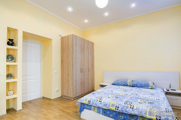 Квартира біля Оперного театру, 1-кімнатна (51553), 006