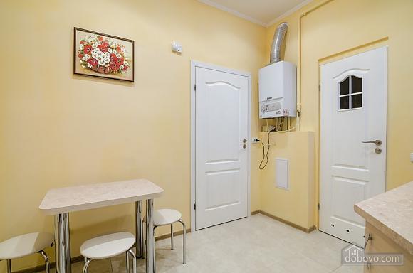 Квартира біля Оперного театру, 1-кімнатна (51553), 008
