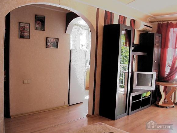 Квартира возле парка имени Горького, 1-комнатная (31189), 006