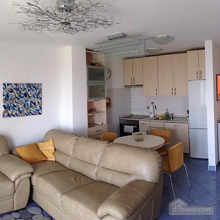 Квартира, 3х-комнатная (41232), 002