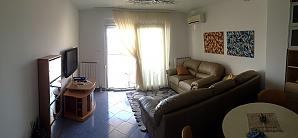 Квартира, 3х-комнатная, 003