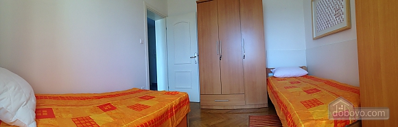 Квартира, 3х-комнатная (41232), 005