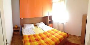 Квартира, 3х-комнатная, 001