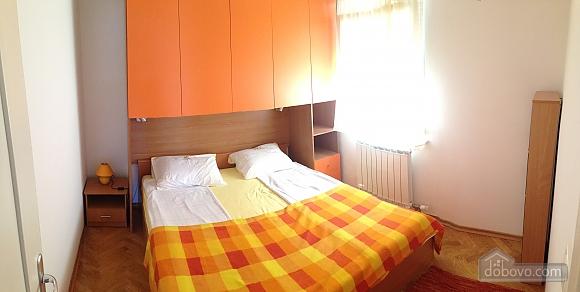 Квартира, 3х-комнатная (41232), 001