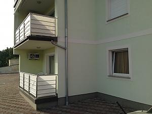 Квартира, 3х-комнатная, 008