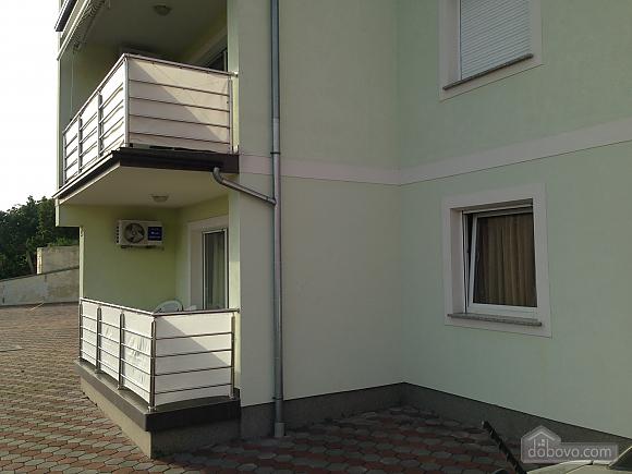 Квартира, 3х-комнатная (41232), 008