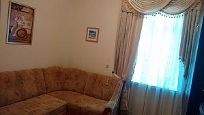 Apartment on Pekarska, Monolocale, 001