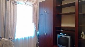 Apartment on Pekarska, Monolocale, 002