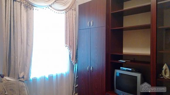 Апартаменты на Пекарской, 1-комнатная (59263), 002