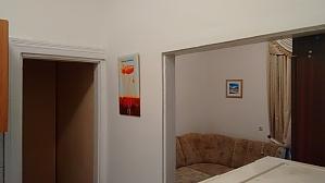 Apartment on Pekarska, Monolocale, 003