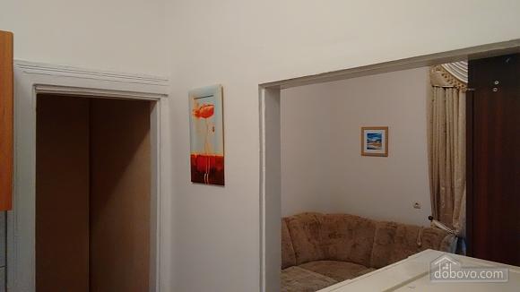 Apartment on Pekarska, Studio (59263), 003