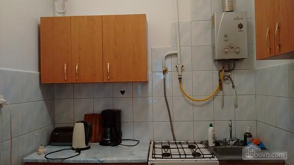 Апартаменты на Пекарской, 1-комнатная (59263), 005