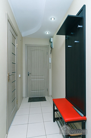 Cozy family apartment with excellent transport accessibility, Un chambre (88855), 009