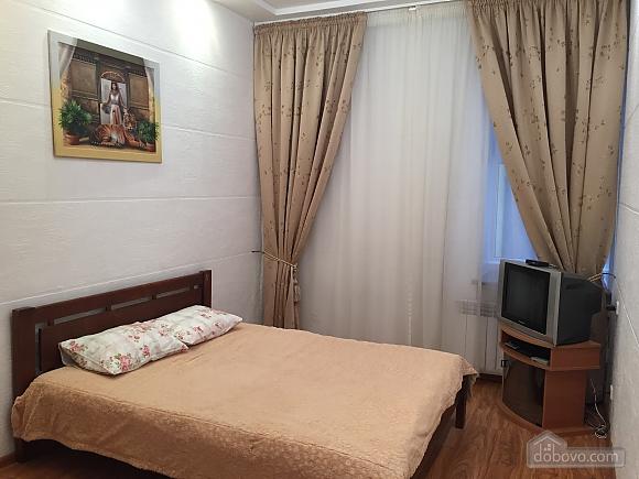 Apartment in the city center, Una Camera (55454), 001