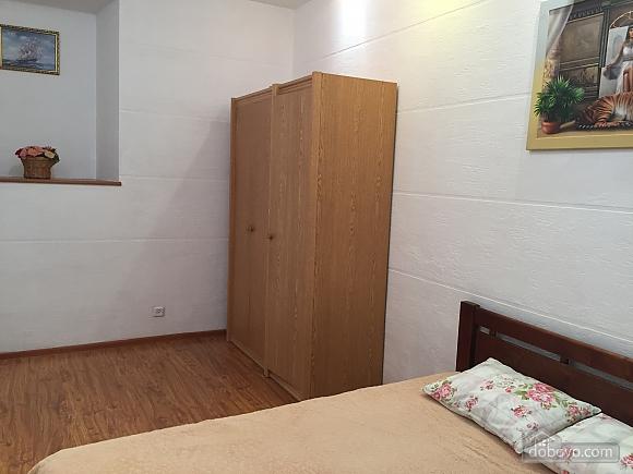 Apartment in the city center, Una Camera (55454), 002