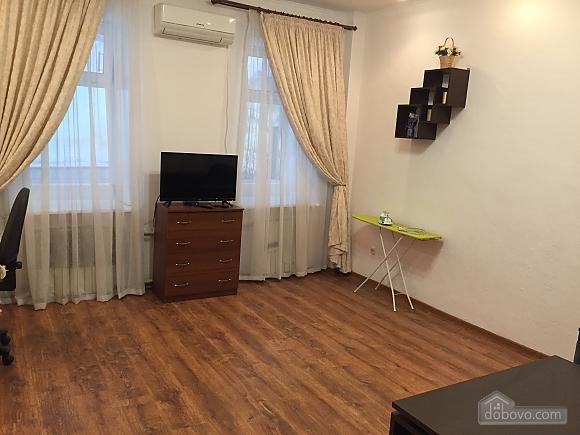 Apartment in the city center, Una Camera (55454), 005
