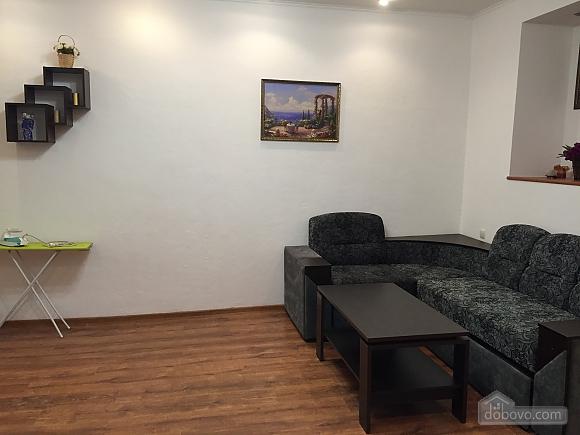 Apartment in the city center, Una Camera (55454), 004