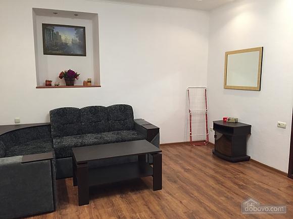 Apartment in the city center, Una Camera (55454), 003