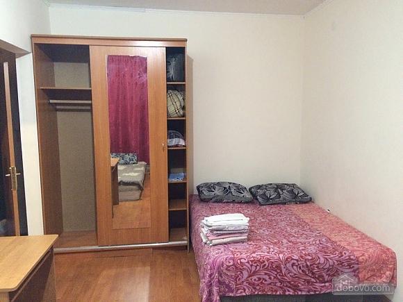 Apartment in Ulan-Ude, Studio (16465), 001