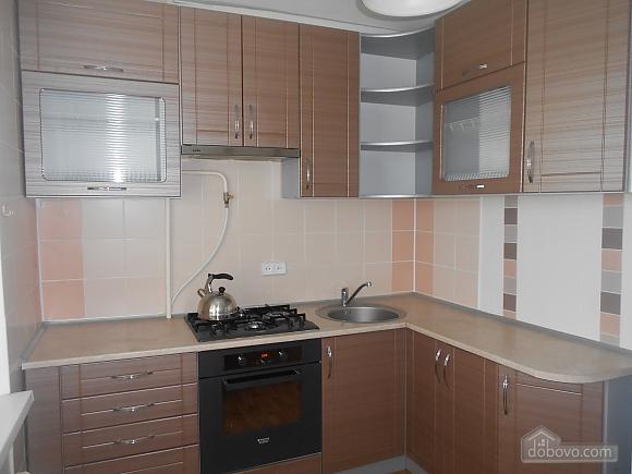 Apartment in Cherkassy, Monolocale (83287), 002