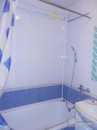 Apartment in Cherkassy, Monolocale (83287), 003