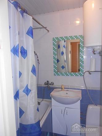 Квартира в районі ЧДТУ, 1-кімнатна (83287), 004