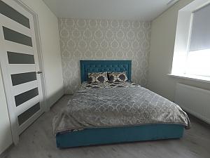 Зіркові апартаменти, 1-кімнатна, 001