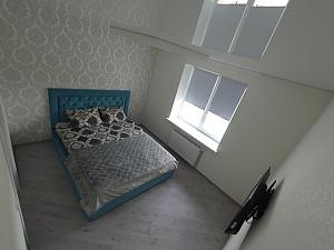 Stars apartment, Monolocale, 002