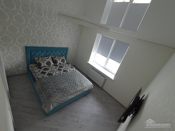 Stars apartment, Studio (98361), 002