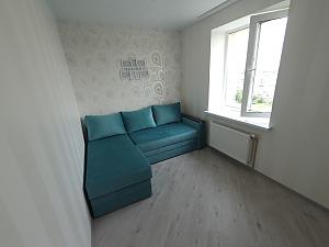 Зіркові апартаменти, 1-кімнатна, 003