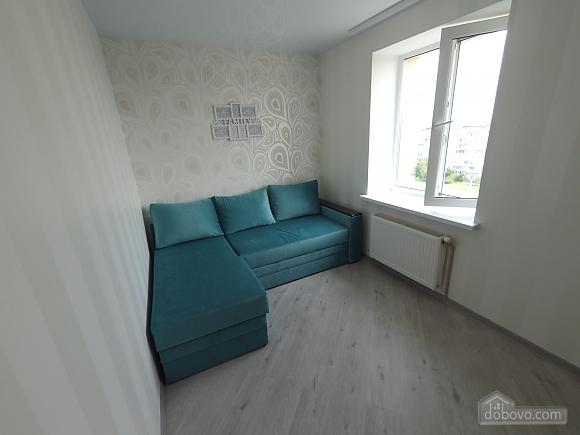 Stars apartment, Studio (98361), 003