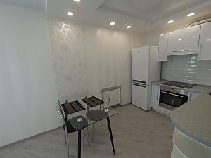 Зіркові апартаменти, 1-кімнатна, 004