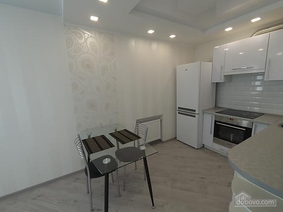 Stars apartment, Studio (98361), 004