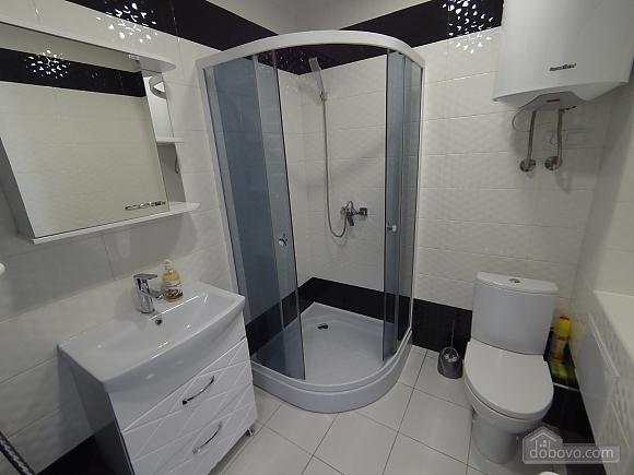 Stars apartment, Studio (98361), 005