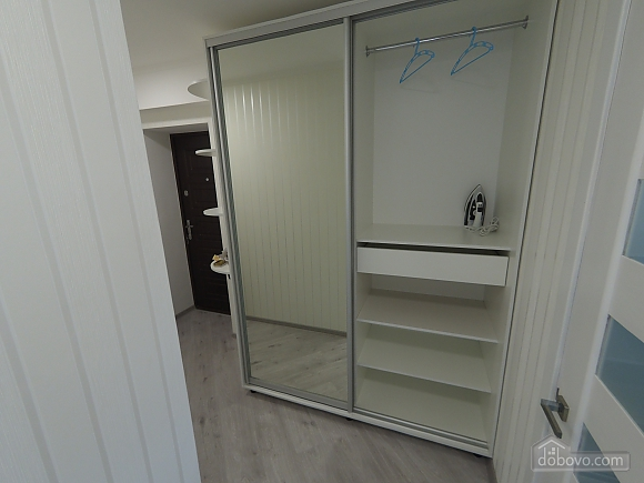 Stars apartment, Studio (98361), 006