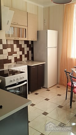 Comfortable apartment in a new house, Studio (59247), 003