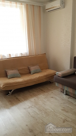 Comfortable apartment in a new house, Monolocale (59247), 001