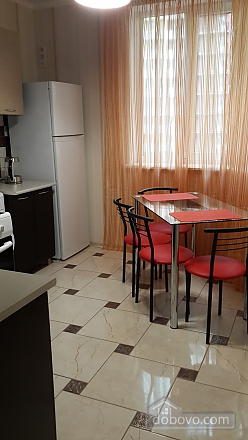 Comfortable apartment in a new house, Studio (59247), 007