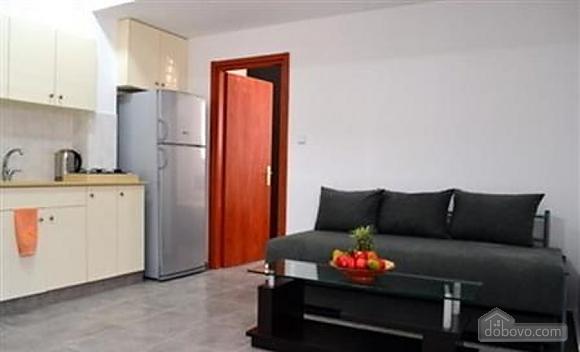 Apartments in Tel Aviv, Zweizimmerwohnung (10593), 002